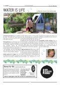 Sorord Nr 33 Juni 2012 - Op - Page 3