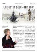Sorord Nr 33 Juni 2012 - Op - Page 4