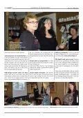 Sorord Nr 33 Juni 2012 - Op - Page 5