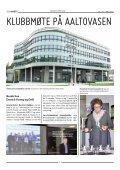 Sorord Nr 33 Juni 2012 - Op - Page 6