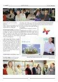 Sorord Nr 33 Juni 2012 - Op - Page 7