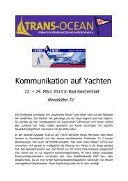 PDF Dokuments - Trans-Ocean eV