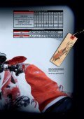 parts_accessories_clothing - Bengts Cykel & Motor - Page 3