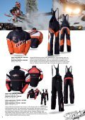 parts_accessories_clothing - Bengts Cykel & Motor - Page 4