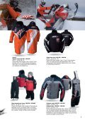 parts_accessories_clothing - Bengts Cykel & Motor - Page 5