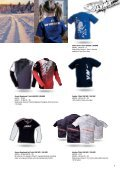 parts_accessories_clothing - Bengts Cykel & Motor - Page 7