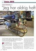 dialogen 1-2006_dk_OK.indd - Astra Tech - Page 4