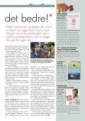 dialogen 1-2006_dk_OK.indd - Astra Tech - Page 5