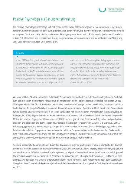 Download Whitepaper Pdf - Spiegelneuronen | Akademie für ...