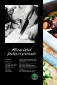 Allerum Recept och Inspiration - Page 4