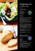 Allerum Recept och Inspiration - Page 6