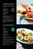 Allerum Recept och Inspiration - Page 7