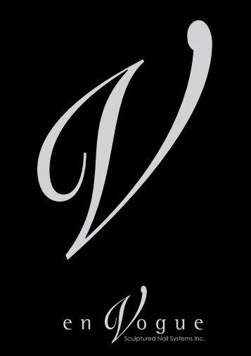 Katalog: Hier können Sie unseren Produktkatalog ... - en Vogue