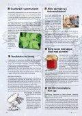 Jordbær i to lag udnytter arealet - Gartneribladene - Page 4
