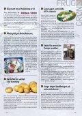 Jordbær i to lag udnytter arealet - Gartneribladene - Page 5