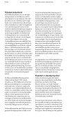 Ruimtelijke kwaliteit en rijksbemoeienis - Rooilijn - Page 3