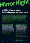 programmaboekje - Musea Utrecht - Page 6