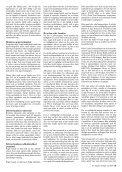 Avlens mysterier - Kennel Fuglevig - Page 4