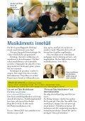 Ladda ner Täby Musikklassers informationsbroschyr som pdf-fil, här! - Page 5