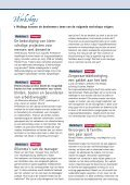 Programma - Expertisecentrum Mantelzorg - Page 3