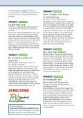 Programma - Expertisecentrum Mantelzorg - Page 4