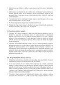 SPLOŠNI PRODAJNI POGOJI DRUŽBE BECKHOFF ... - Page 7