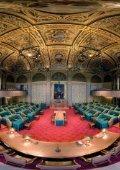 De Eerste Kamer en Europa - Eerste Kamer der Staten-Generaal - Page 2