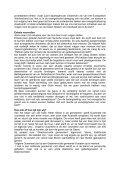 Gaven van de Geest - cgk-enschedewest - Page 2