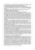 Gaven van de Geest - cgk-enschedewest - Page 3