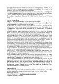 Gaven van de Geest - cgk-enschedewest - Page 4