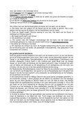 Gaven van de Geest - cgk-enschedewest - Page 5