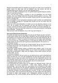 Gaven van de Geest - cgk-enschedewest - Page 6