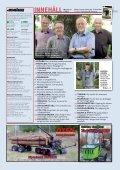Industrin bromsar - ATL - Page 3