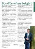 Industrin bromsar - ATL - Page 5