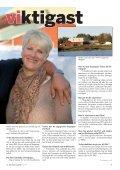 Industrin bromsar - ATL - Page 7