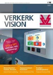 VSS • SPT - Verkerk Groep