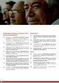 100 Medidas - (PSOE) de Pontedeume - Page 4