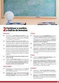 100 Medidas - (PSOE) de Pontedeume - Page 5
