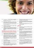 100 Medidas - (PSOE) de Pontedeume - Page 6