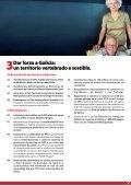 100 Medidas - (PSOE) de Pontedeume - Page 7