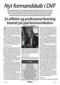 2 mb - Dansk Vietnamesisk Forening - Page 3