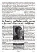 2 mb - Dansk Vietnamesisk Forening - Page 4