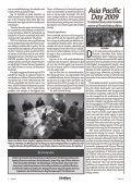 2 mb - Dansk Vietnamesisk Forening - Page 5