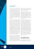 API-modellen - SkolenSputnik - Page 4