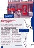 Nieuwsbrief 1 - sozawe-nw-fryslân - Page 3