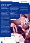 Nieuwsbrief 1 - sozawe-nw-fryslân - Page 4
