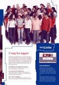 Nieuwsbrief 1 - sozawe-nw-fryslân - Page 5