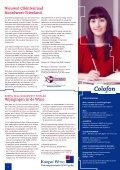 Nieuwsbrief 1 - sozawe-nw-fryslân - Page 6