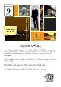 Musik & TeaTer - Planket - Page 4