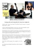 Musik & TeaTer - Planket - Page 6